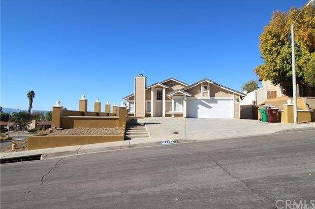 11895 Constantine Circle, Moreno Valley, CA 92557 - MLS#: PW21006293