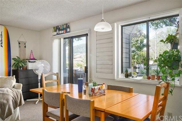 Photo of 85 Stenner Street #B, San Luis Obispo, CA 93405 (MLS # SC21074293)