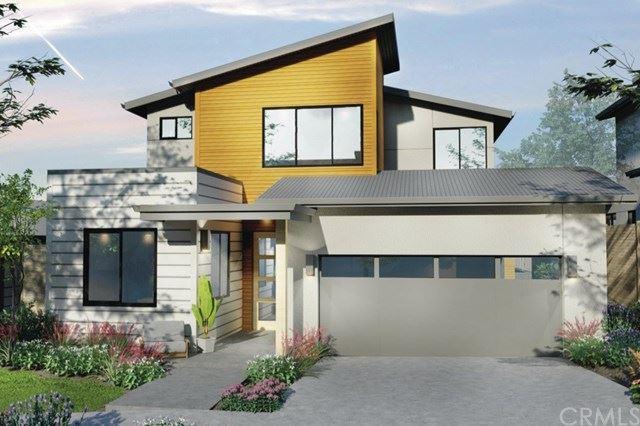 1282 Noveno Avenue, San Luis Obispo, CA 93401 - MLS#: SP20148293