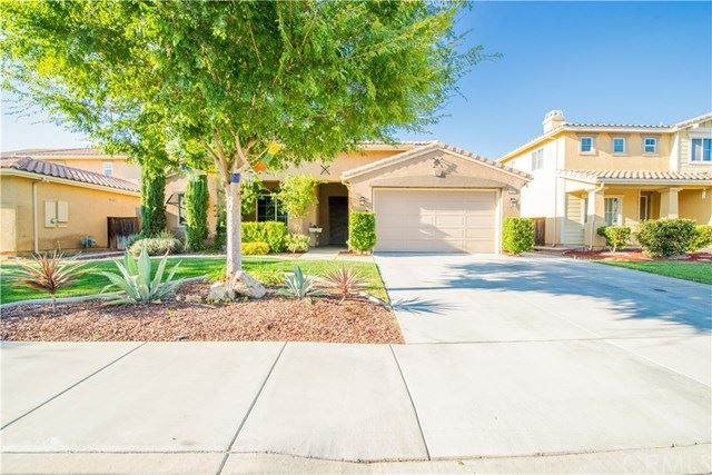 31530 Dylan Road, Winchester, CA 92596 - MLS#: SW20196293