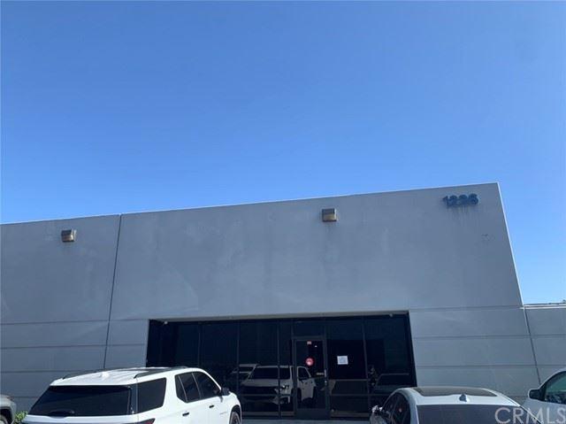 1226 E Lexington Avenue, Pomona, CA 91766 - #: TR21111293