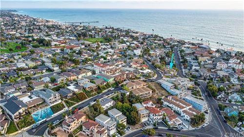 Tiny photo for 153 Avenida Florencia, San Clemente, CA 92672 (MLS # OC21202294)