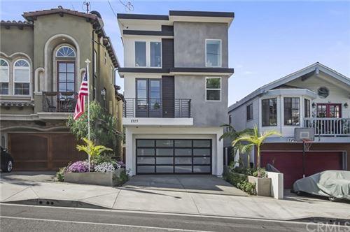 Photo of 1727 Ford Avenue, Redondo Beach, CA 90278 (MLS # SB20139294)