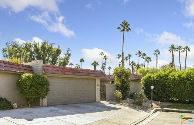 Photo of 68353 Calle Barcelona, Cathedral City, CA 92234 (MLS # 20664294)