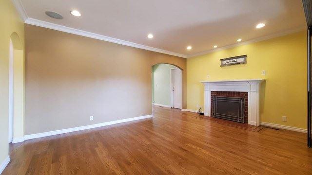 1825 Catherine Street, Santa Clara, CA 95050 - #: ML81809294