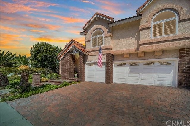 25571 Harrington Court, Laguna Hills, CA 92653 - #: OC20198294