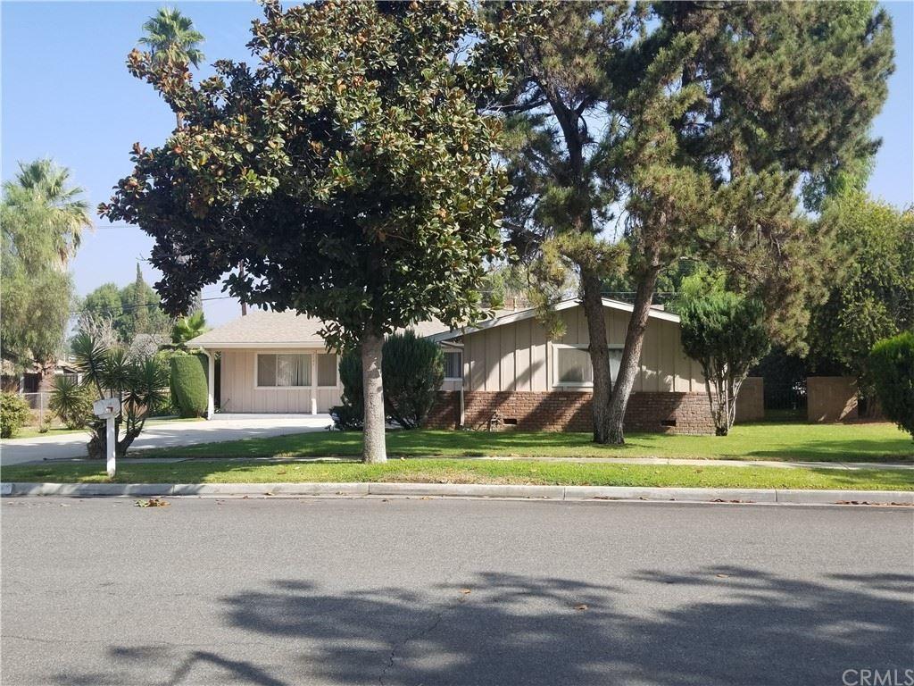 2149 Macbeth Place, Riverside, CA 92507 - MLS#: OC21150294