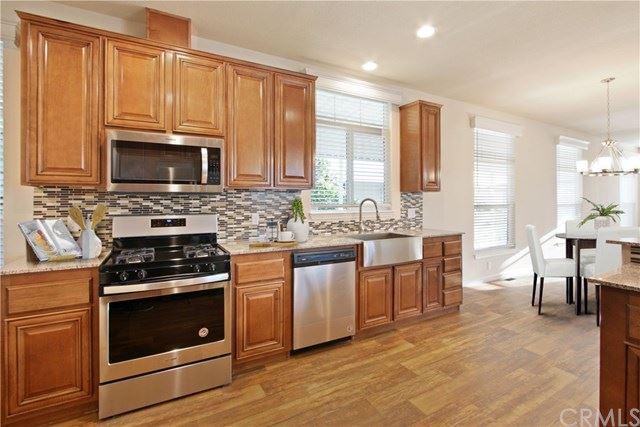 3595 Santa Fe Avenue, #284, Long Beach, CA 90810 - MLS#: PW20123294