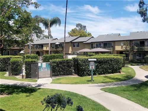 Photo of 1440 W Lambert Road #243, La Habra, CA 90631 (MLS # CV21131295)