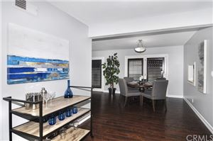 Tiny photo for 2231 Golden Circle, Newport Beach, CA 92660 (MLS # NP19066295)