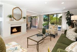 Photo of 4201 Davis Cup Drive, Huntington Beach, CA 92649 (MLS # NP19152295)