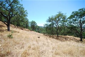 Photo of 10560 San Marcos Road, Atascadero, CA 93422 (MLS # NS19145295)