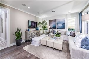 Tiny photo for 1187 Viejo Hills Drive, Lake Forest, CA 92610 (MLS # OC18292295)