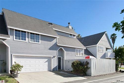 Photo of 34113 Violet Lantern Street, Dana Point, CA 92629 (MLS # OC20262295)