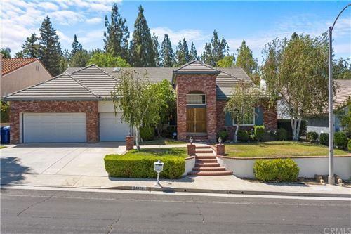 Photo of 24124 Clarington Drive, West Hills, CA 91304 (MLS # OC21160295)