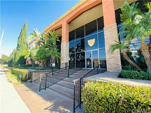 Photo of 400 north acacia #D27, Fullerton, CA 92831 (MLS # PW20227295)
