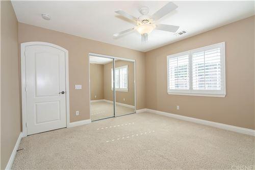 Tiny photo for 26617 Shakespeare Lane, Stevenson Ranch, CA 91381 (MLS # SR21144295)