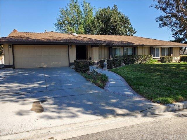 11445 Countryside Drive, Fontana, CA 92337 - MLS#: CV21043295