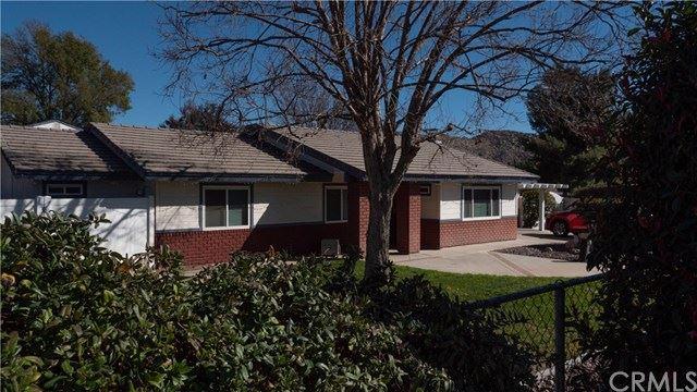 13680 Wilmot Street, Moreno Valley, CA 92555 - MLS#: IV21037295