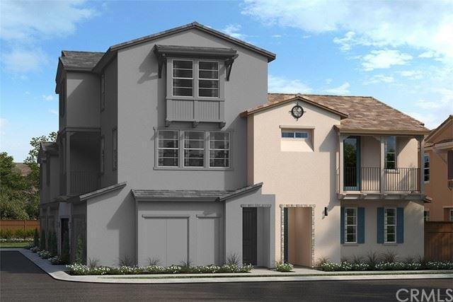 1737 Hemlock Tree Place, Upland, CA 91784 - MLS#: IV21103295