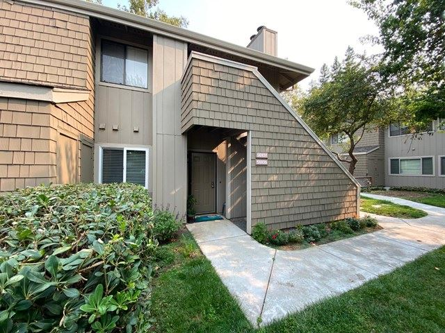 5693 Makati Circle #B, San Jose, CA 95123 - MLS#: ML81809295