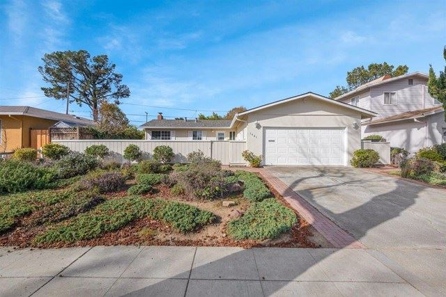 Photo for 1641 Meadowlark Lane, Sunnyvale, CA 94087 (MLS # ML81831295)
