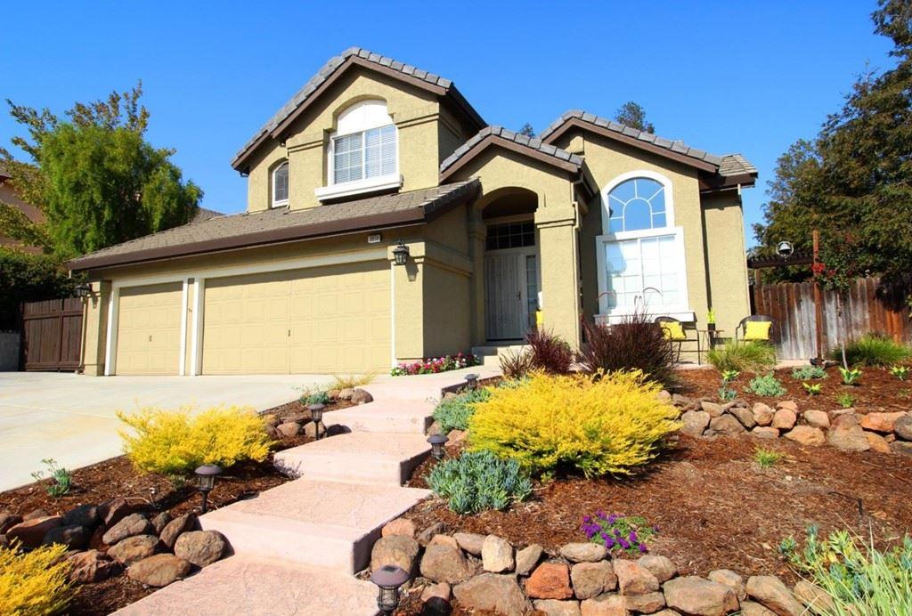 3950 Mead Street, Antioch, CA 94531 - MLS#: ML81855295