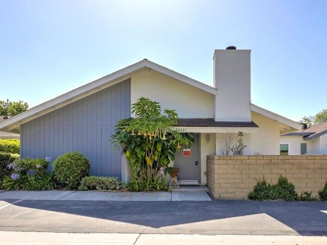 26321 Eastview Court, San Juan Capistrano, CA 92675 - MLS#: OC20132295