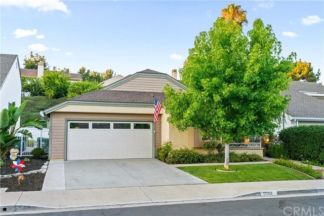 28111 Virginia, Mission Viejo, CA 92692 - MLS#: OC20148295