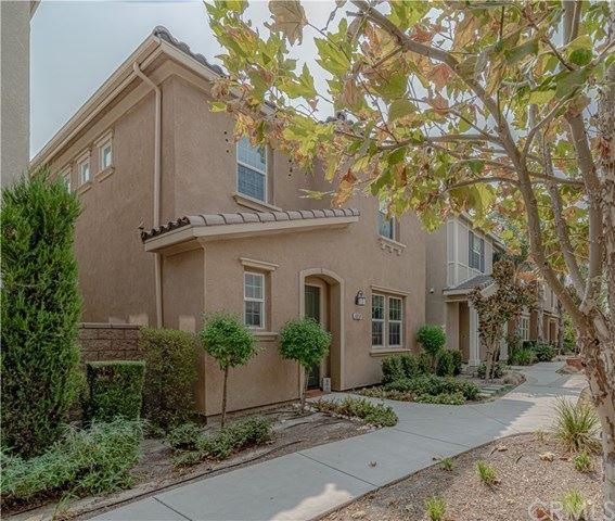 6059 Snapdragon Street #167, Eastvale, CA 92880 - MLS#: OC20194295