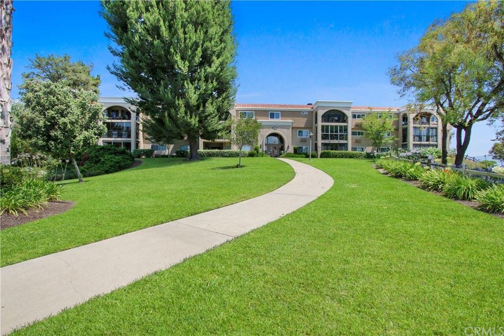 4006 Calle Sonora Oeste #3F, Laguna Woods, CA 92637 - MLS#: OC21151295