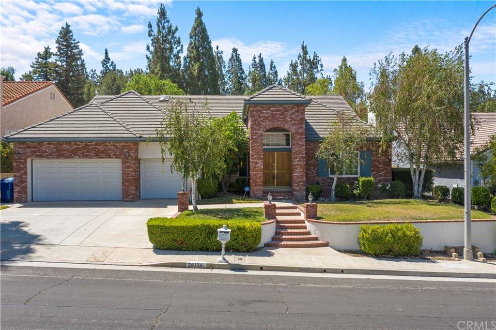 24124 Clarington Drive, West Hills, CA 91304 - #: OC21160295
