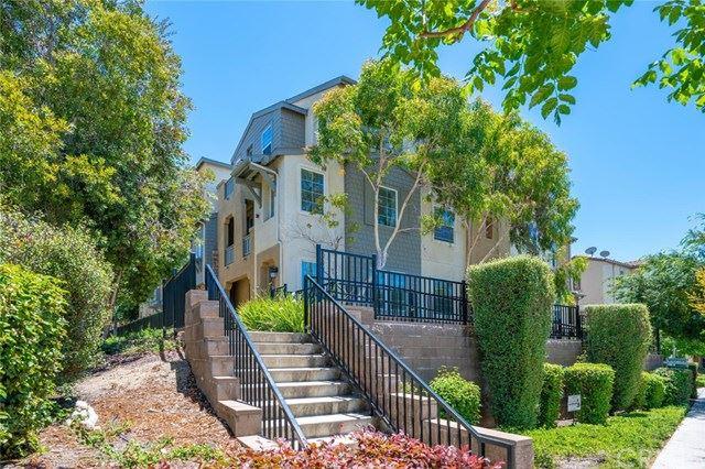 830 Tarragon Lane #1209, San Luis Obispo, CA 93401 - MLS#: PI20127295