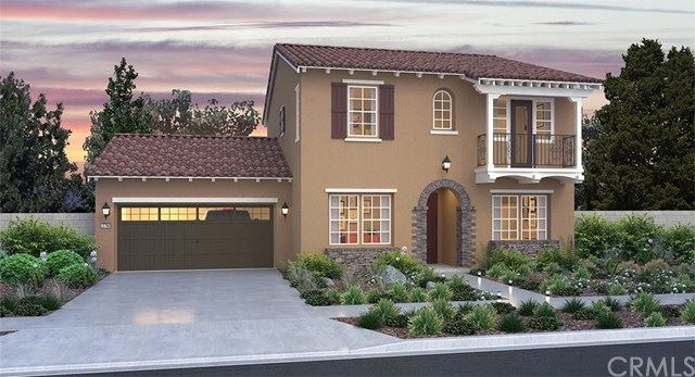5040 Deer Grass Drive, Fontana, CA 92336 - MLS#: SW20115295