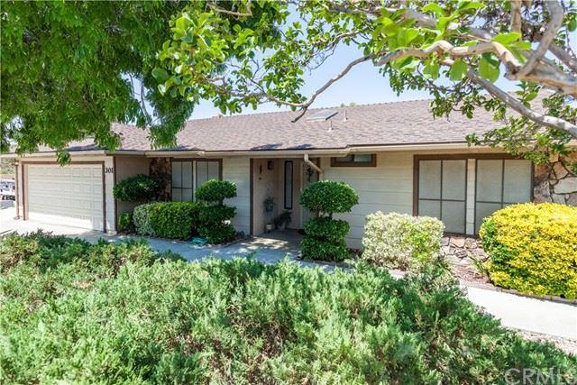 2824 E Devonshire Avenue, Hemet, CA 92544 - MLS#: SW21130295