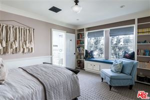 Tiny photo for 470 18TH Street, Santa Monica, CA 90402 (MLS # 19454296)