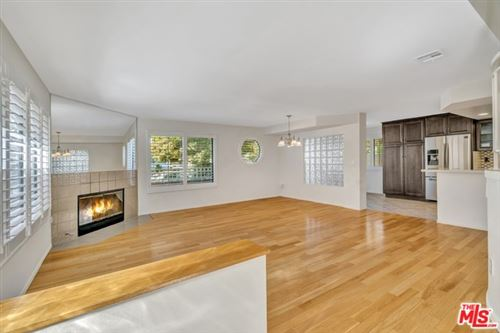 Photo of 324 S DOHENY Drive #A, Beverly Hills, CA 90211 (MLS # 20547296)