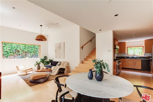 Photo of 629 Pico Place, Santa Monica, CA 90405 (MLS # 21743296)