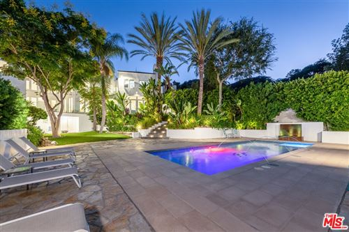 Photo of 7759 Torreyson Drive, West Hollywood, CA 90046 (MLS # 21787296)