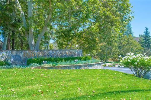Photo of 189 Via Colinas, Westlake Village, CA 91362 (MLS # 220011296)