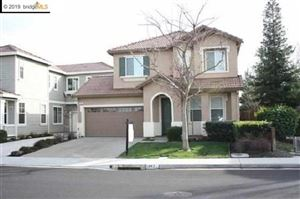 Photo of 442 Chestnut St, Brentwood, CA 94513 (MLS # 40874296)