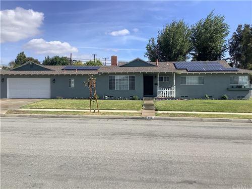 Photo of 800 Tropicana Way, La Habra, CA 90631 (MLS # DW21235296)