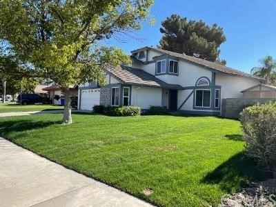 Photo of 4395 N Bronson Street, San Bernardino, CA 92405 (MLS # IV21206296)