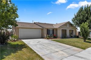 Photo of 7661 Indian Canyon Circle, Eastvale, CA 92880 (MLS # ND19163296)