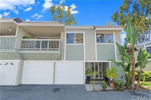 Photo of 23451 Caminito Salado, Laguna Hills, CA 92653 (MLS # OC20092296)