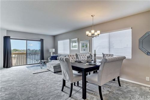 Photo of 1999 Stanley Avenue #15, Signal Hill, CA 90755 (MLS # PW20119296)