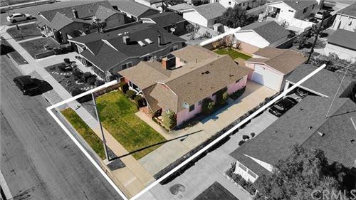 Photo of 2123 Santa Cruz Court, Torrance, CA 90501 (MLS # PW21040296)