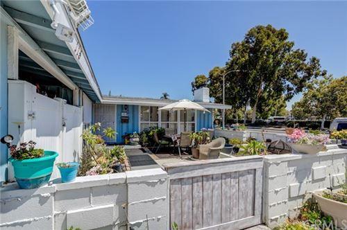 Tiny photo for 115 S Gilbert Street, Anaheim, CA 92804 (MLS # SB20153296)