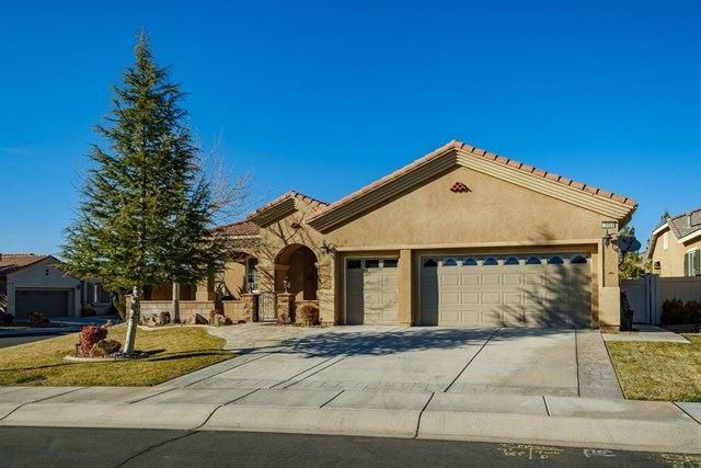 19468 Lincoln Green Street, Apple Valley, CA 92308 - MLS#: 532296