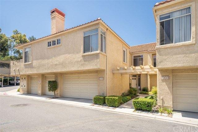 3100 Altura Court #102, Corona, CA 92882 - MLS#: CV20126296